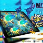 LINK ALTERNATIF JOKER123 NET OPERATOR GAME IKAN